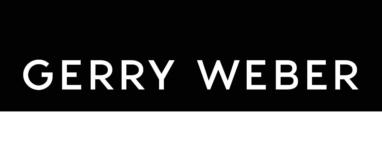 gerry weber gerry weber international ag