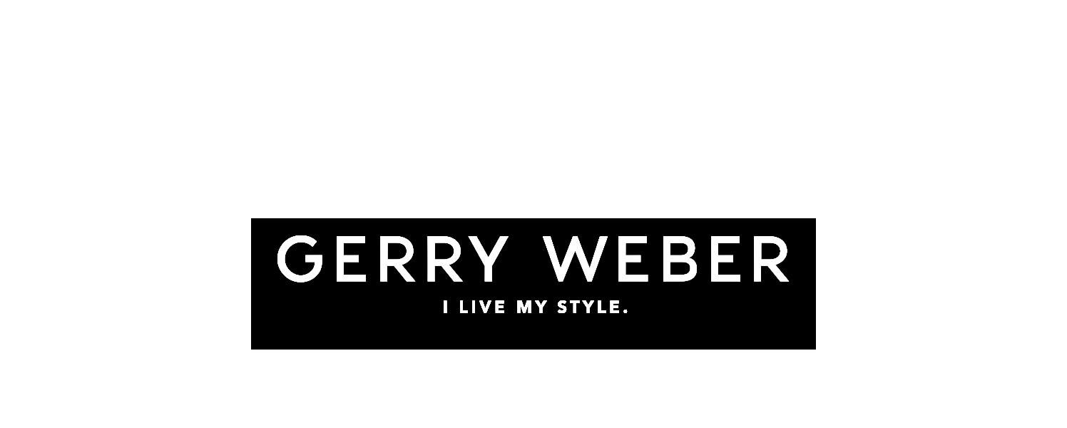 Brands / Gerry Weber International AG