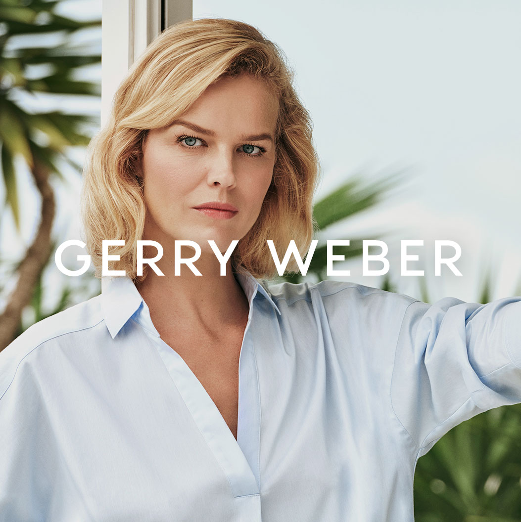 560081f552f057 TAIFUN   Gerry Weber International AG